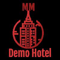 Hotel demo